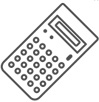 N5 Maths Website